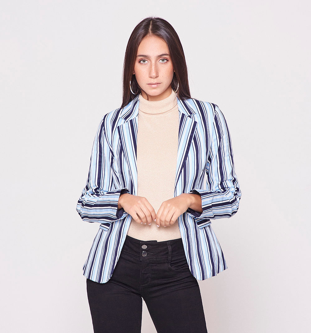 blazer-azulceleste-s301623-1