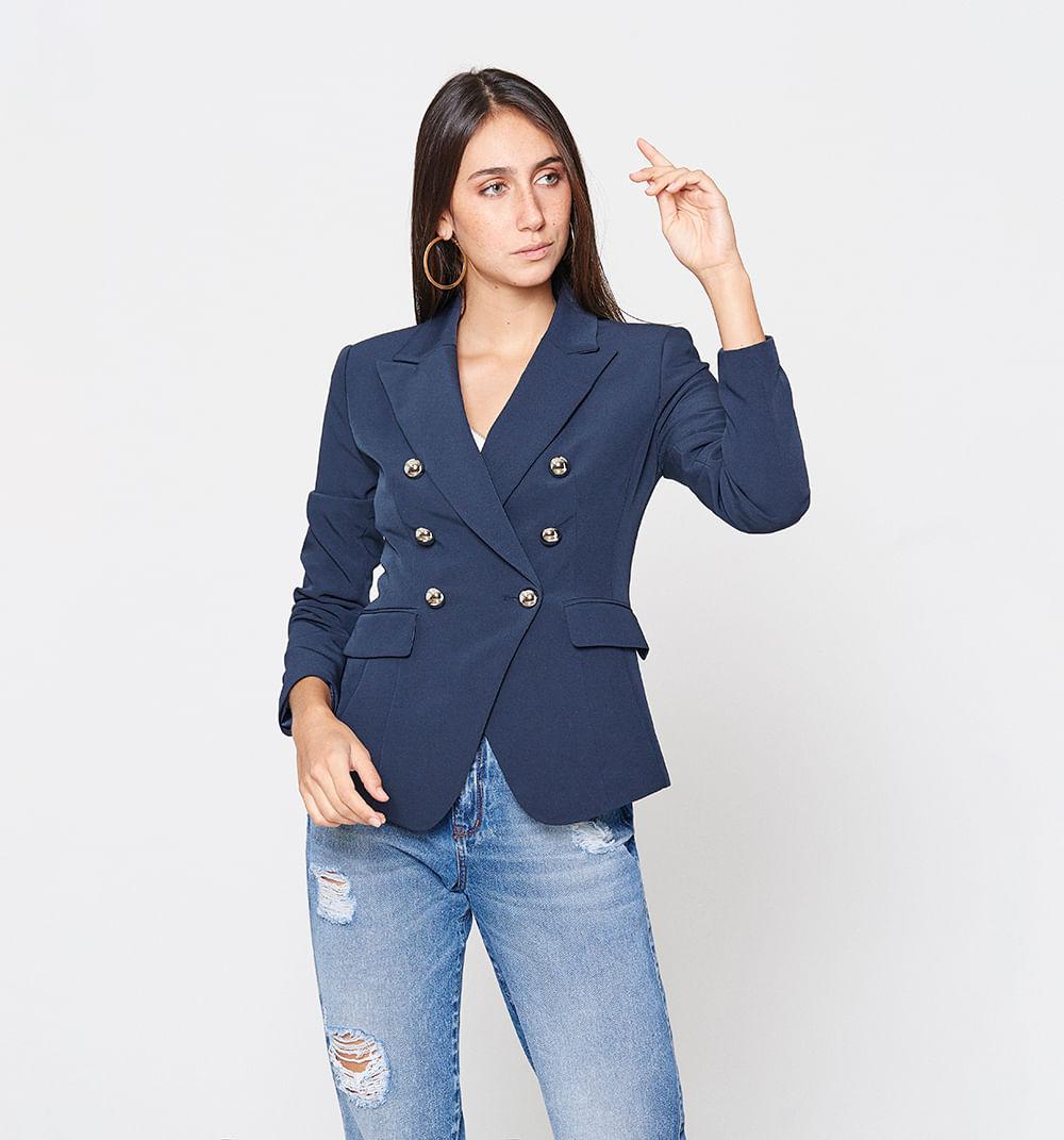 blazer-azul-s301609-1