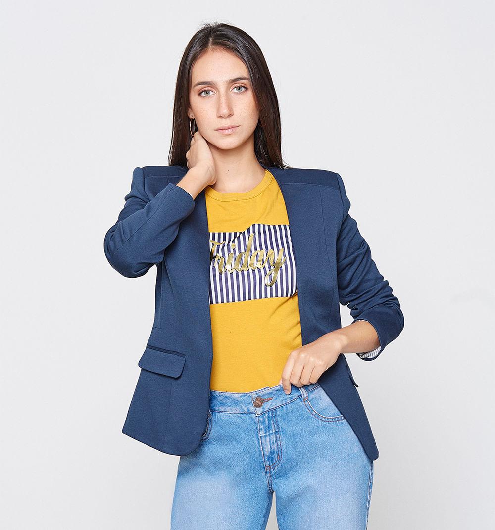 blazer-azul-s301629-1