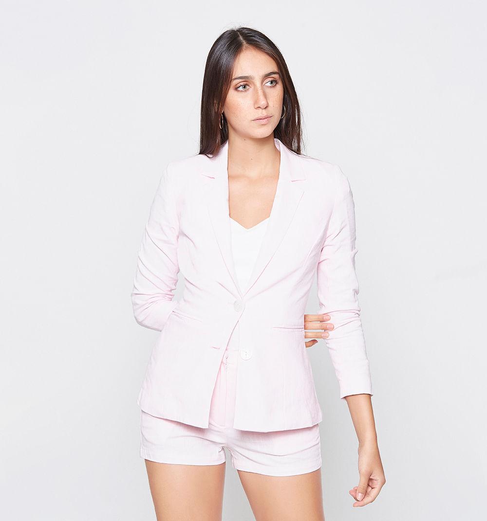 blazer-rosado-s301613-1