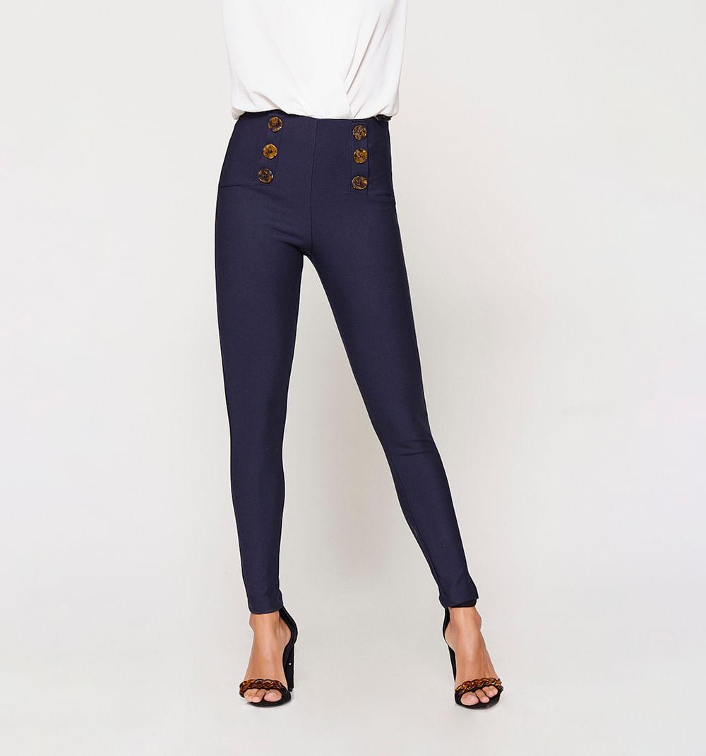 pantalonesyleggings-azul-s251725-1