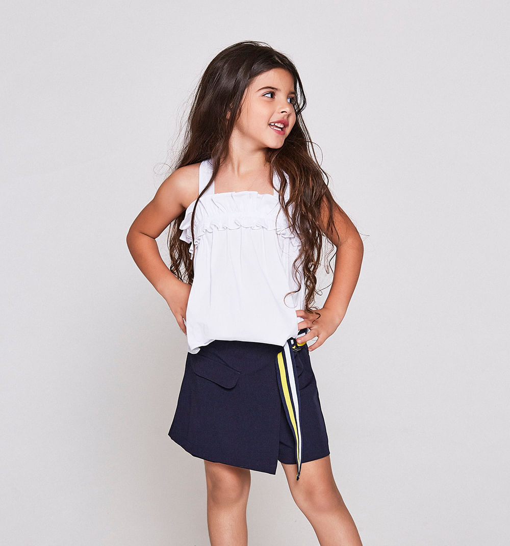 camisasyblusas-blanco-k151342-1