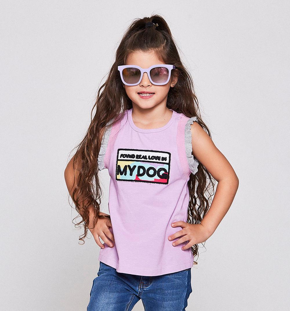 camisasyblusas-morado-k151155-1