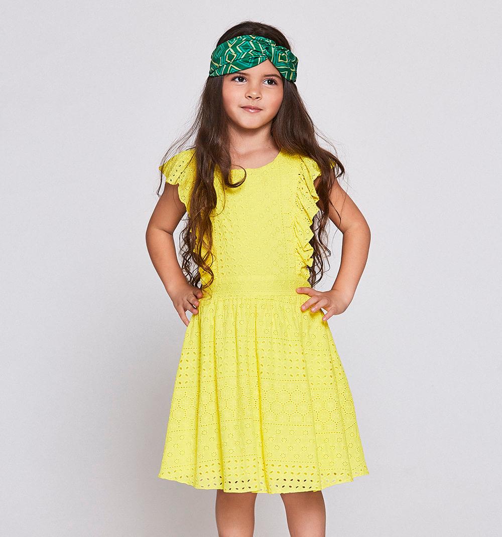 vestidos-amarillo-k140131-1