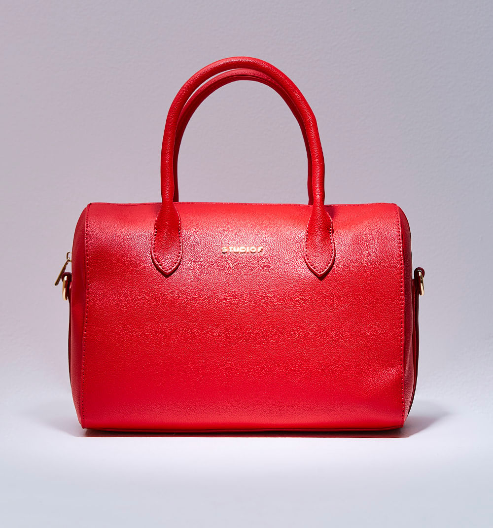 bolsosycarteras-rojo-s401957-1