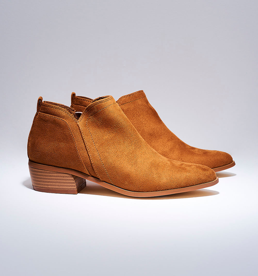 botas-caki-s084745-1