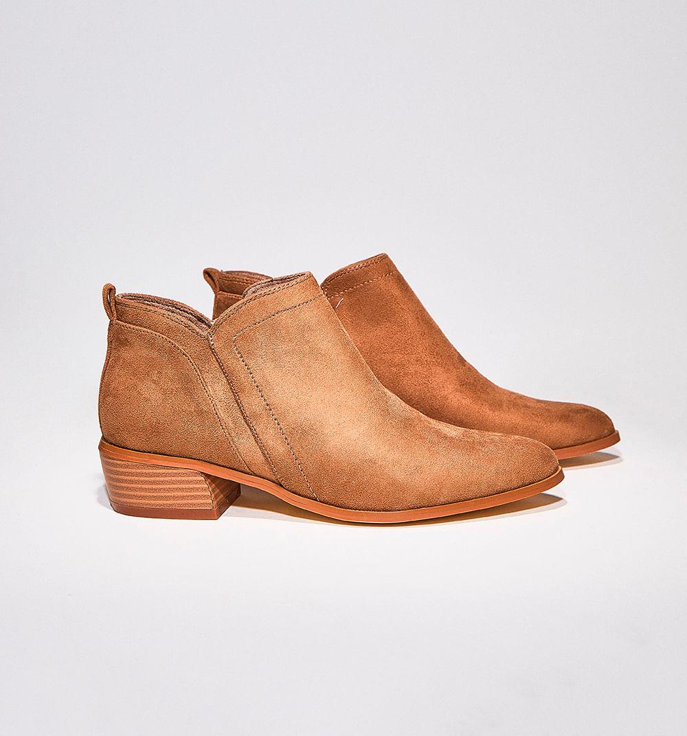 botas-gris-s084745-1