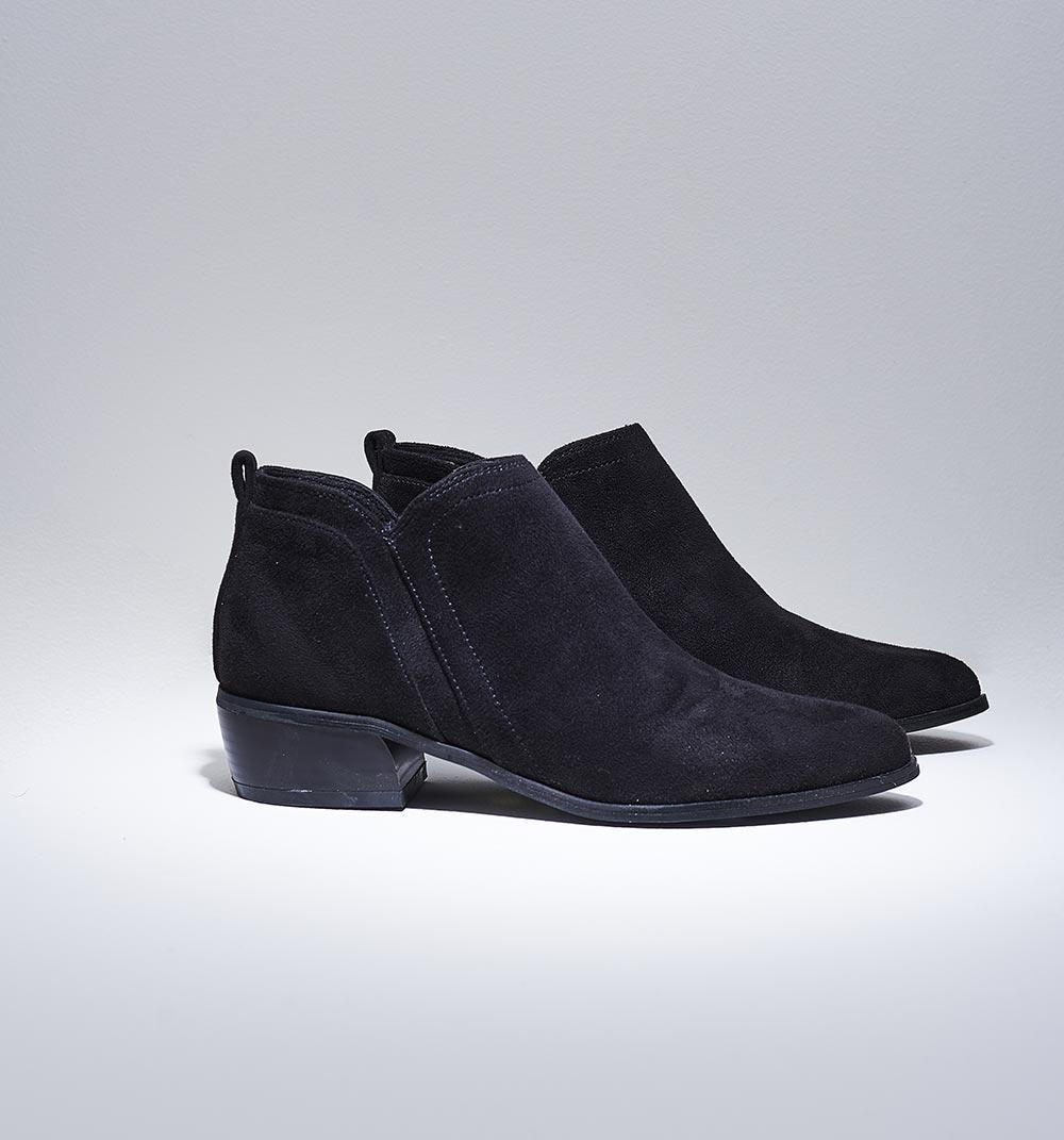 botas-negra-s084745-1