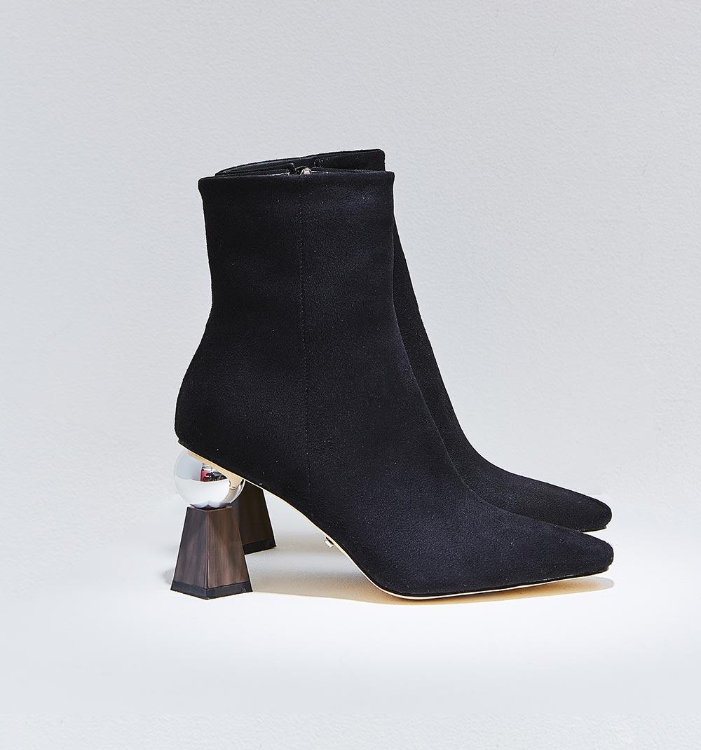 botas-negro-s084742-1