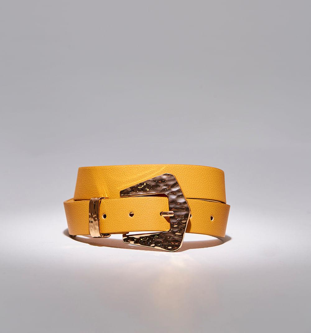 correas-amarillo-s442165-1