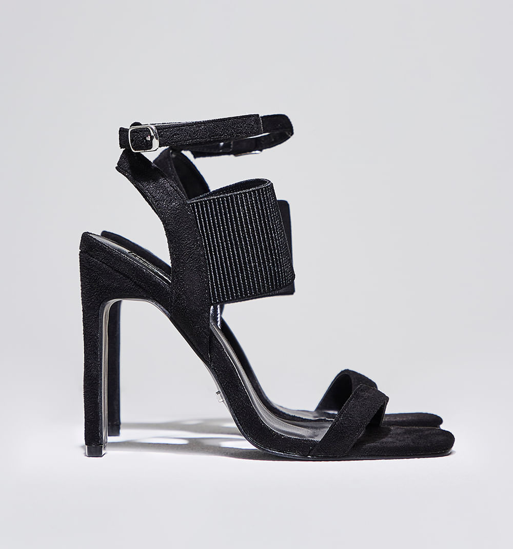 sandalias-negro-s341876-1