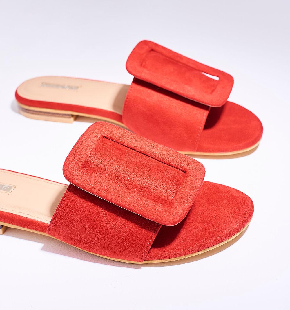 sandalias-rojo-s341870-1