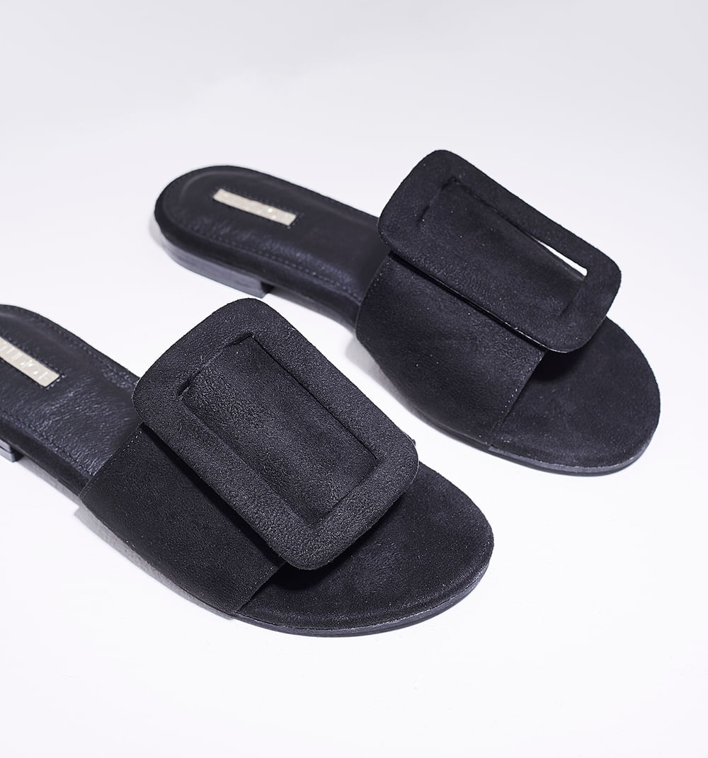 sandalias-negro-s341870-1