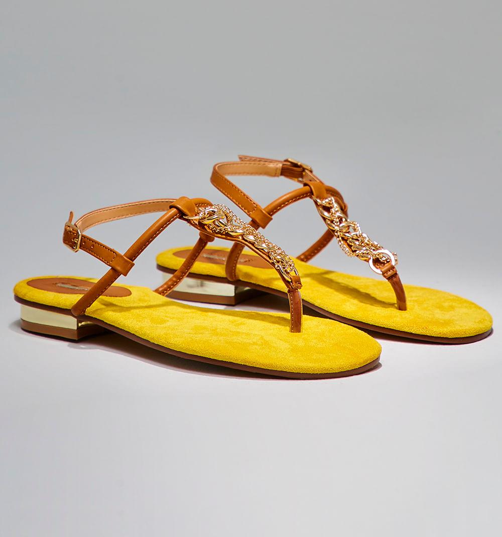 zapatos-camel-S341886-1