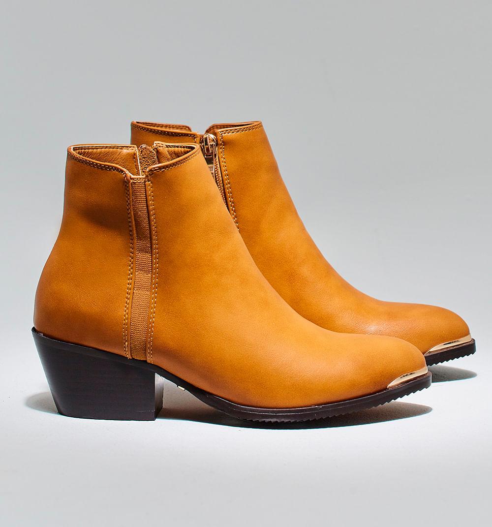 zapatoscerrados-tierra-s084738-1
