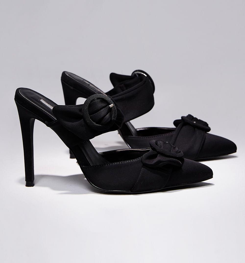 zapatoscerrados-negro-s361379-1
