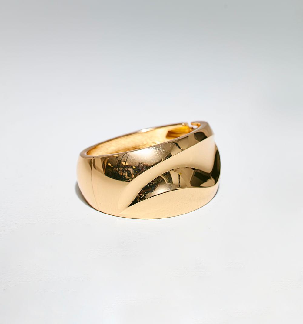 bisuteria-dorado-s505021-1