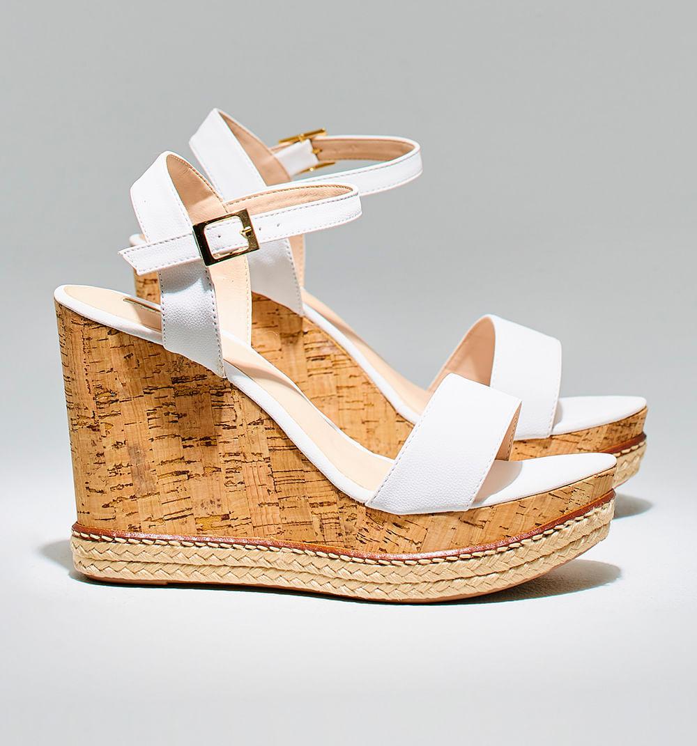 sandalia-blanco-s162070a-1
