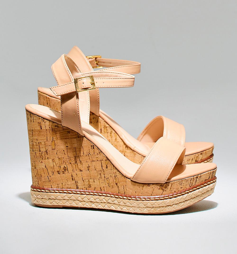 sandalia-pasteles-s162070a-1