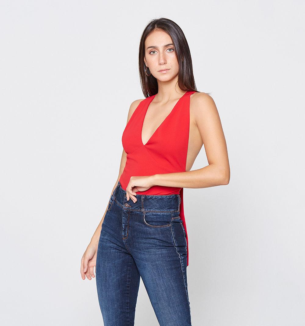 body-rojo-s162188-1