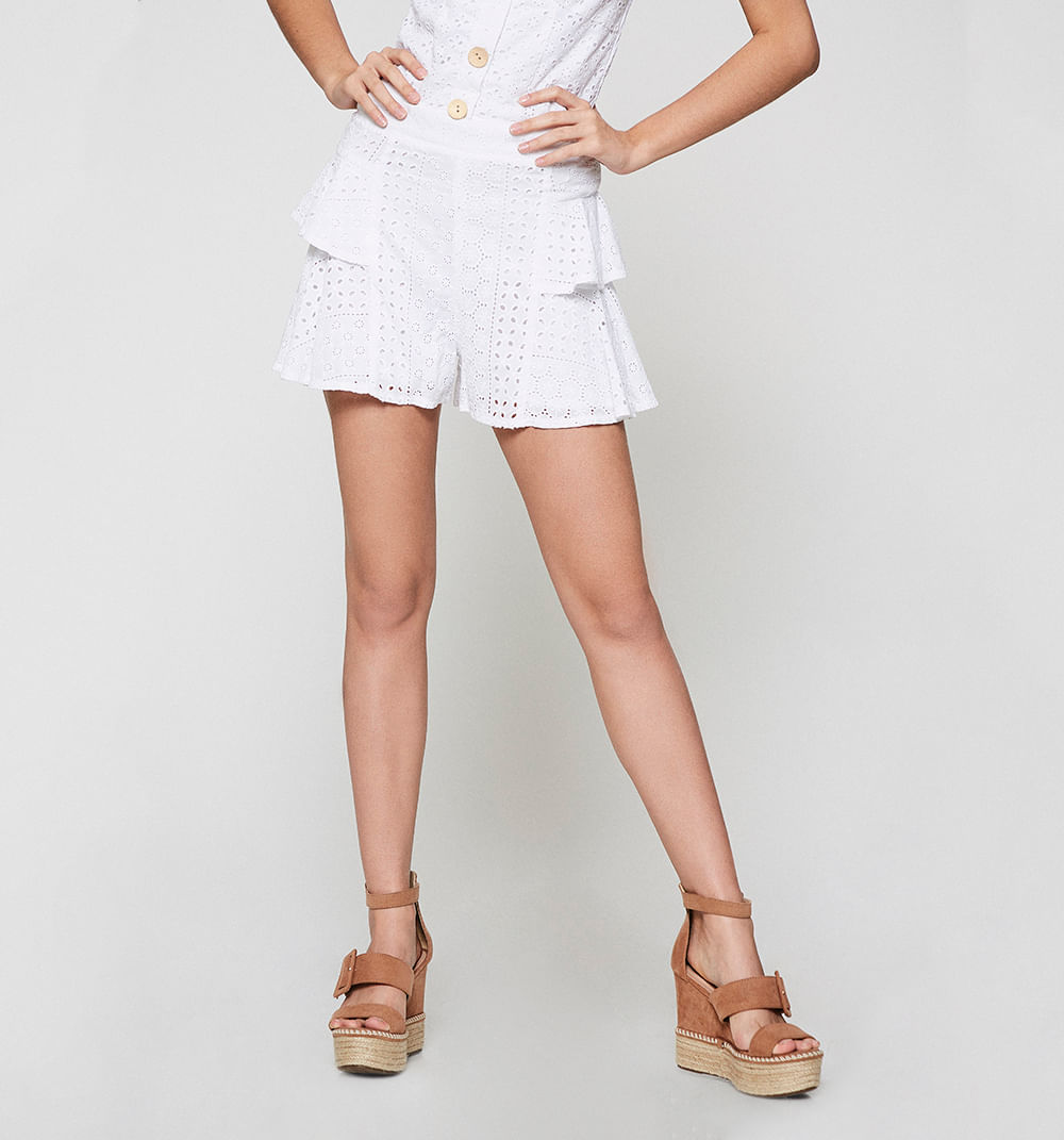 shorts-blanco-s103664-1
