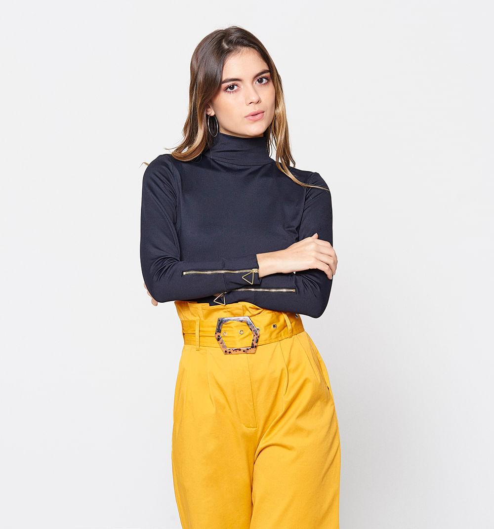 camisasyblusas-negro-s159921a-1