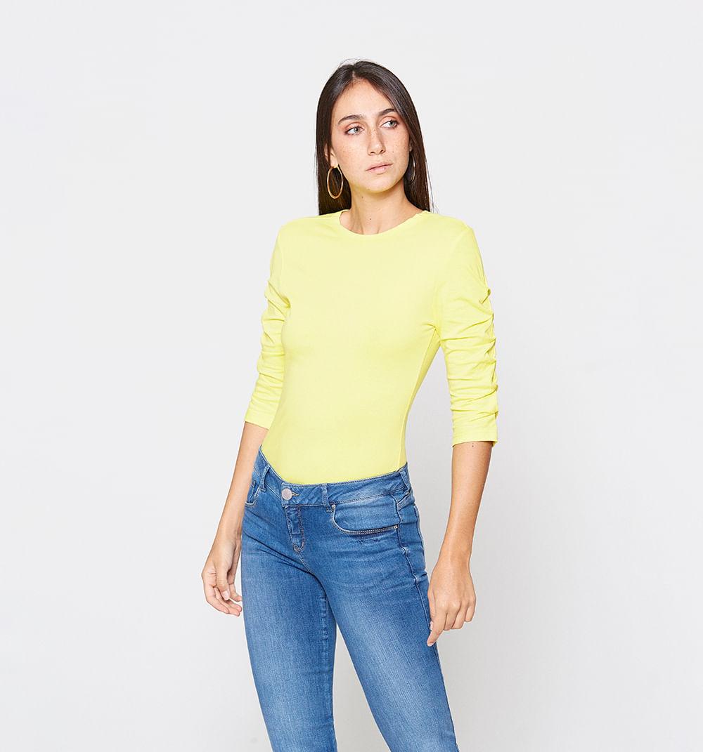 camisasyblusas-amarillo-s170046-1
