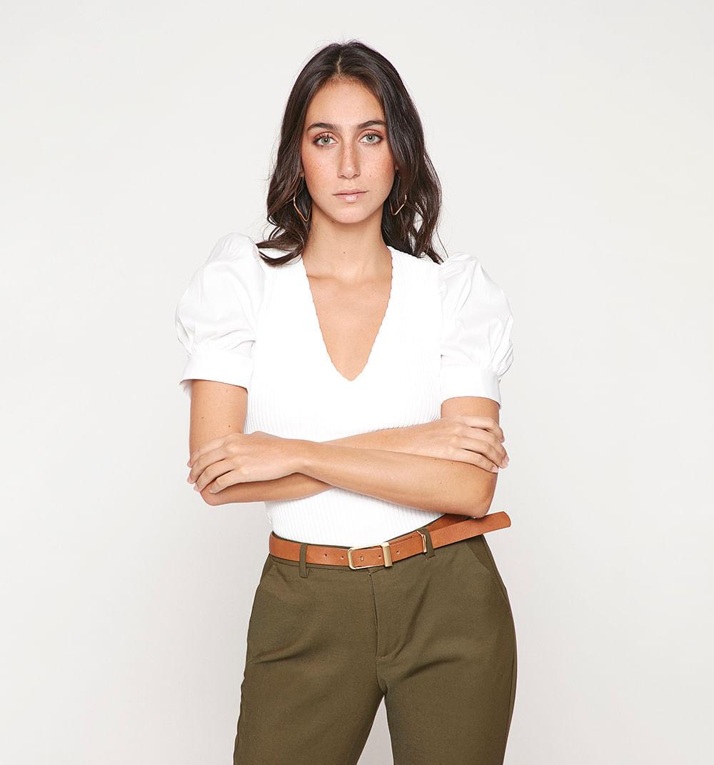 a7515060c Studio F Colombia | Tienda Online de Ropa para Mujer