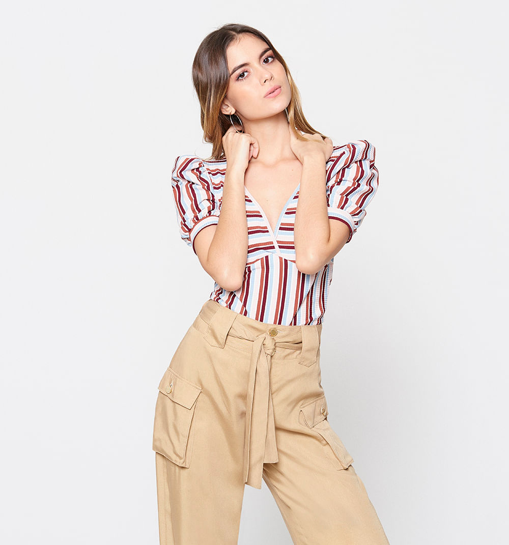 camisasyblusas-morado-s159480b-1