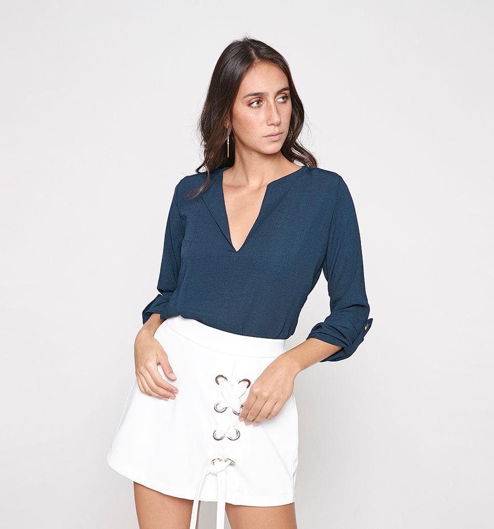 camisasyblusas-azul-s222624-1