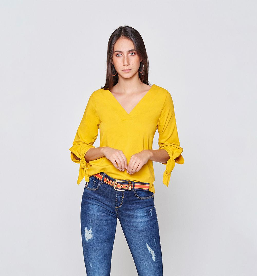 camisasyblusas-amarillo-s170341-1