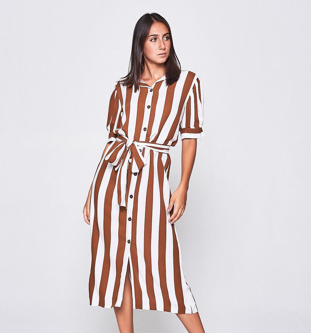 vestidos-multicolor-s140801-1