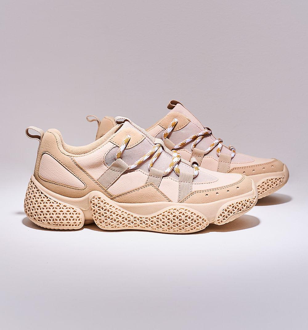 tennis-beige-s351363-1