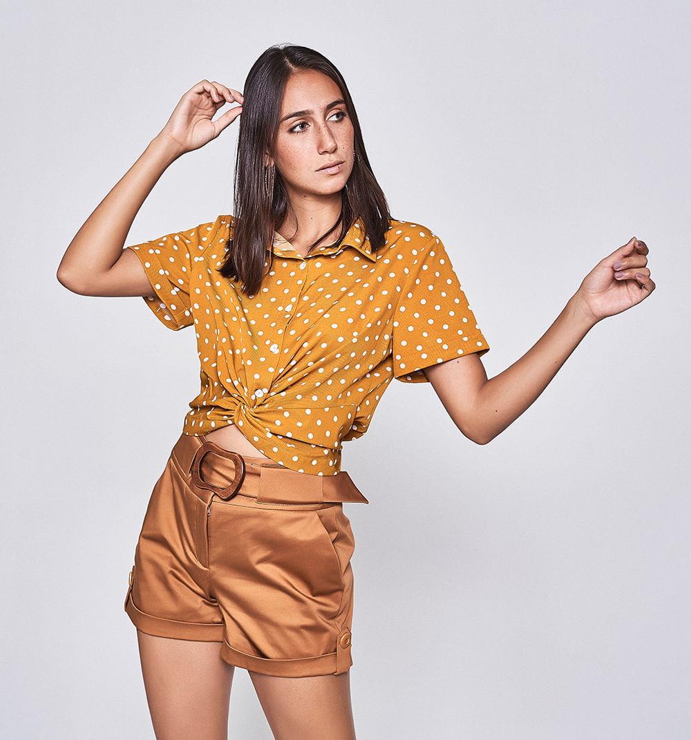 camisasyblusas-amarillo-s170090-1