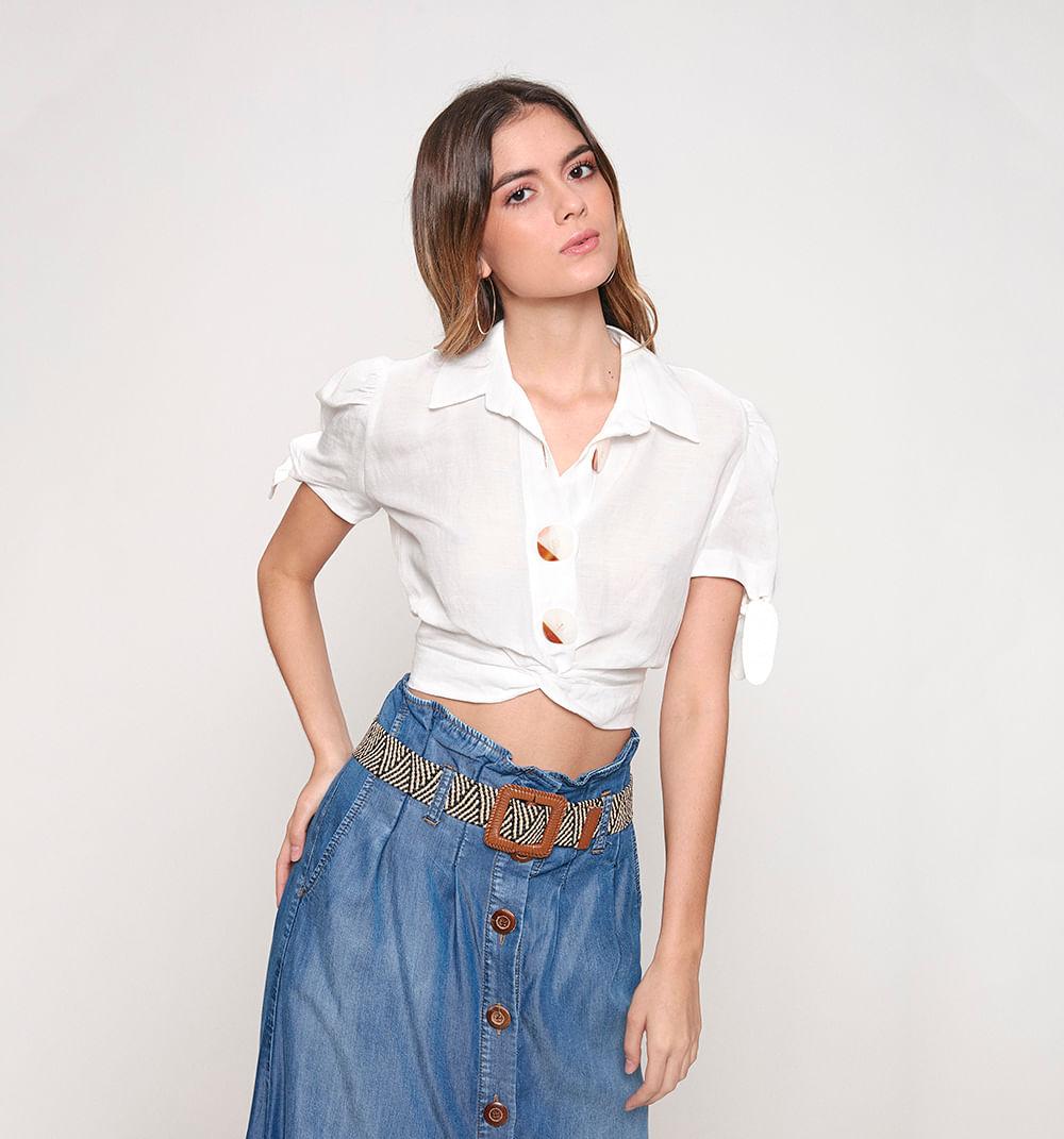 08be2b7dc56a Ropa de Moda para Mujer 2019 | Studio F