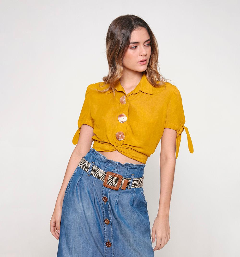 camisasyblusas-amarillo-s170109a-1