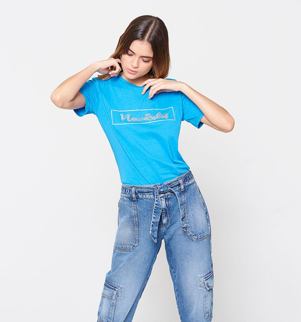 camisasyblusas-azul-s170035-1