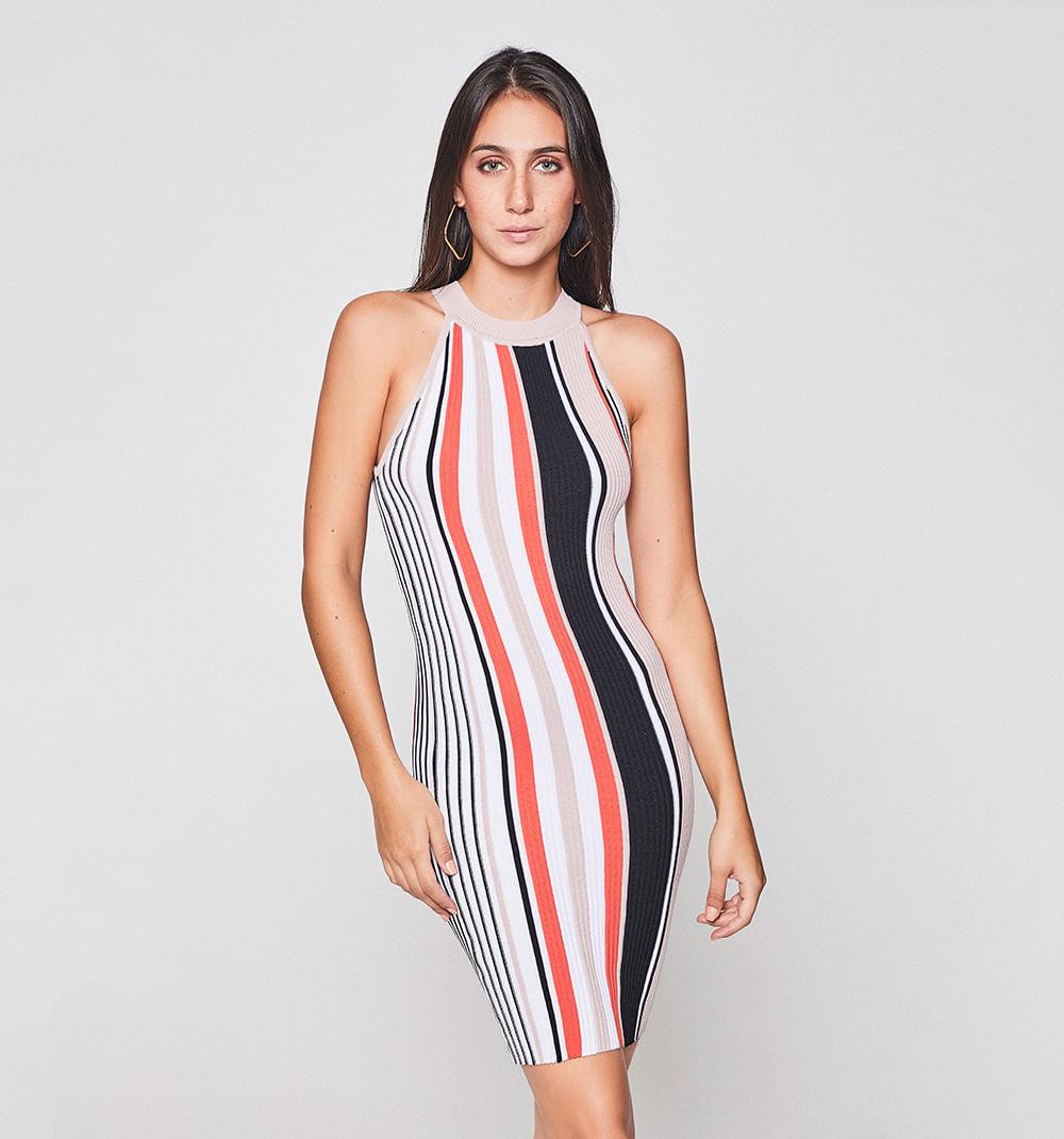 vestidos-pasteles-s140878-1