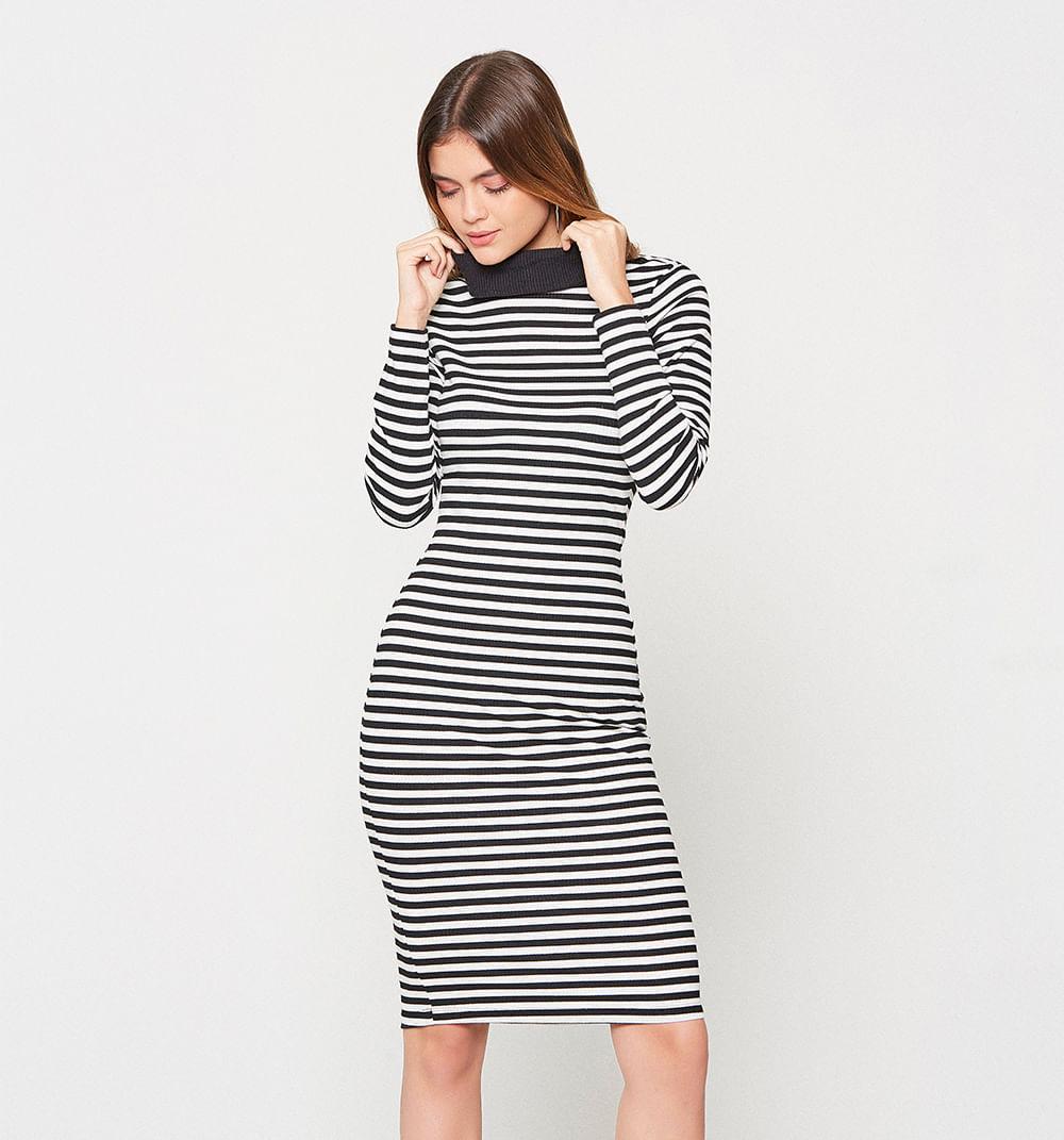 vestidos-negro-s140926-1