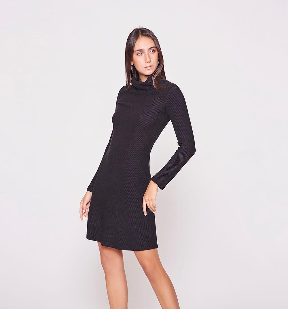 vestidos-negro-s140892-1