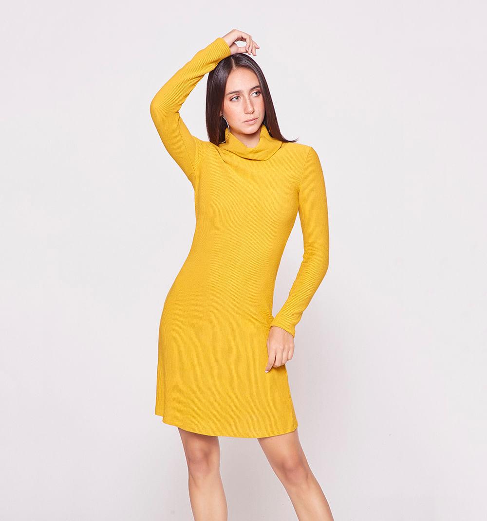 vestidos-amarillo-s140892-1
