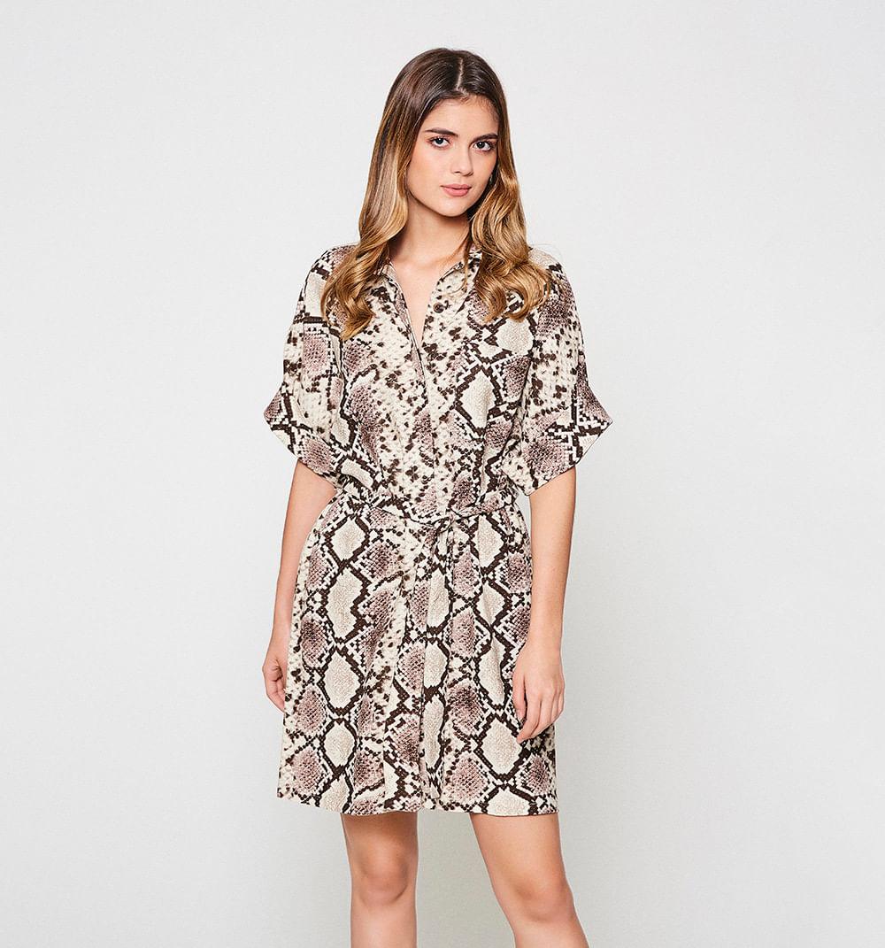 vestidos-natural-s140980-1