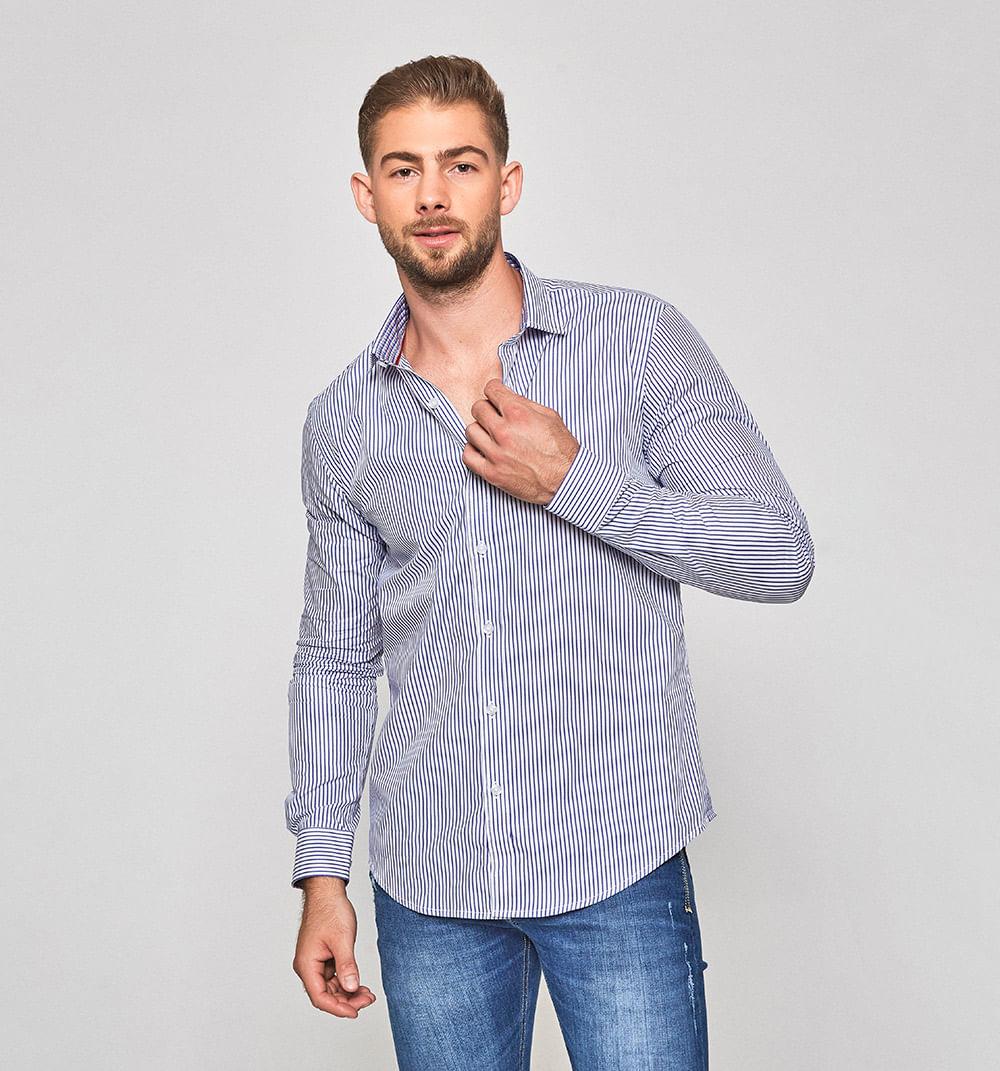 camisas-azulceleste-h580001-1
