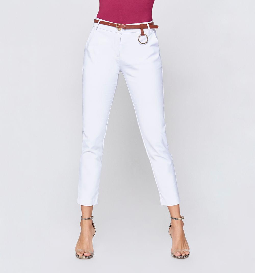 skinny-blanco-s027415d-1