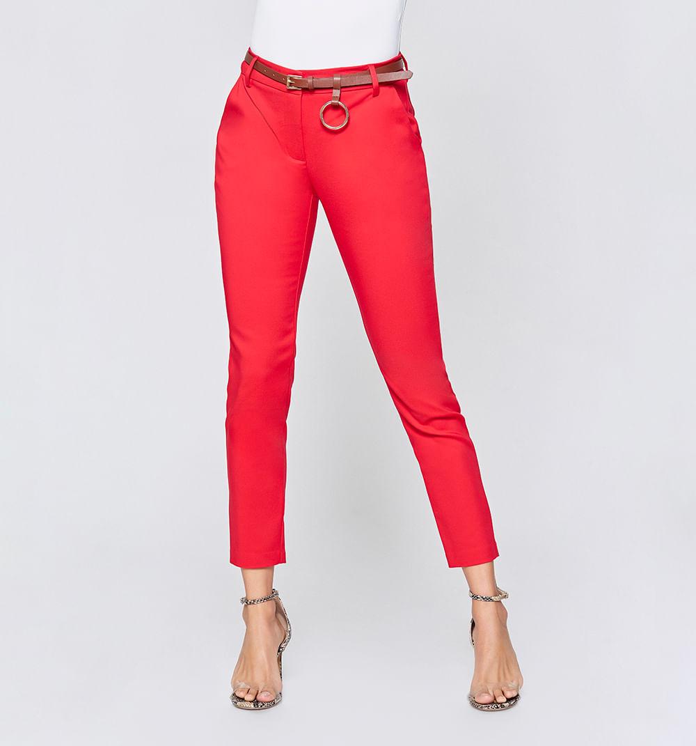 skinny-rojo-s027415d-1