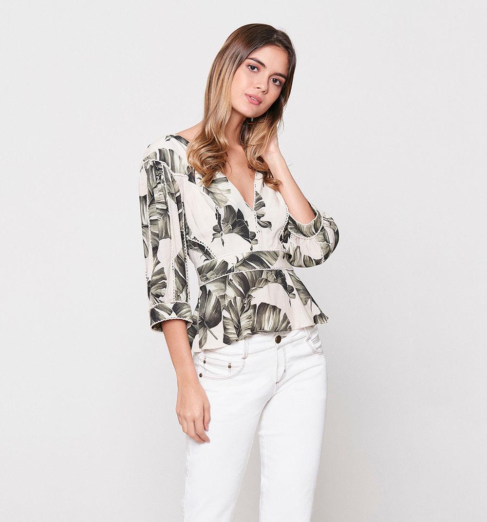 camisasyblusas-beige-s170190-1