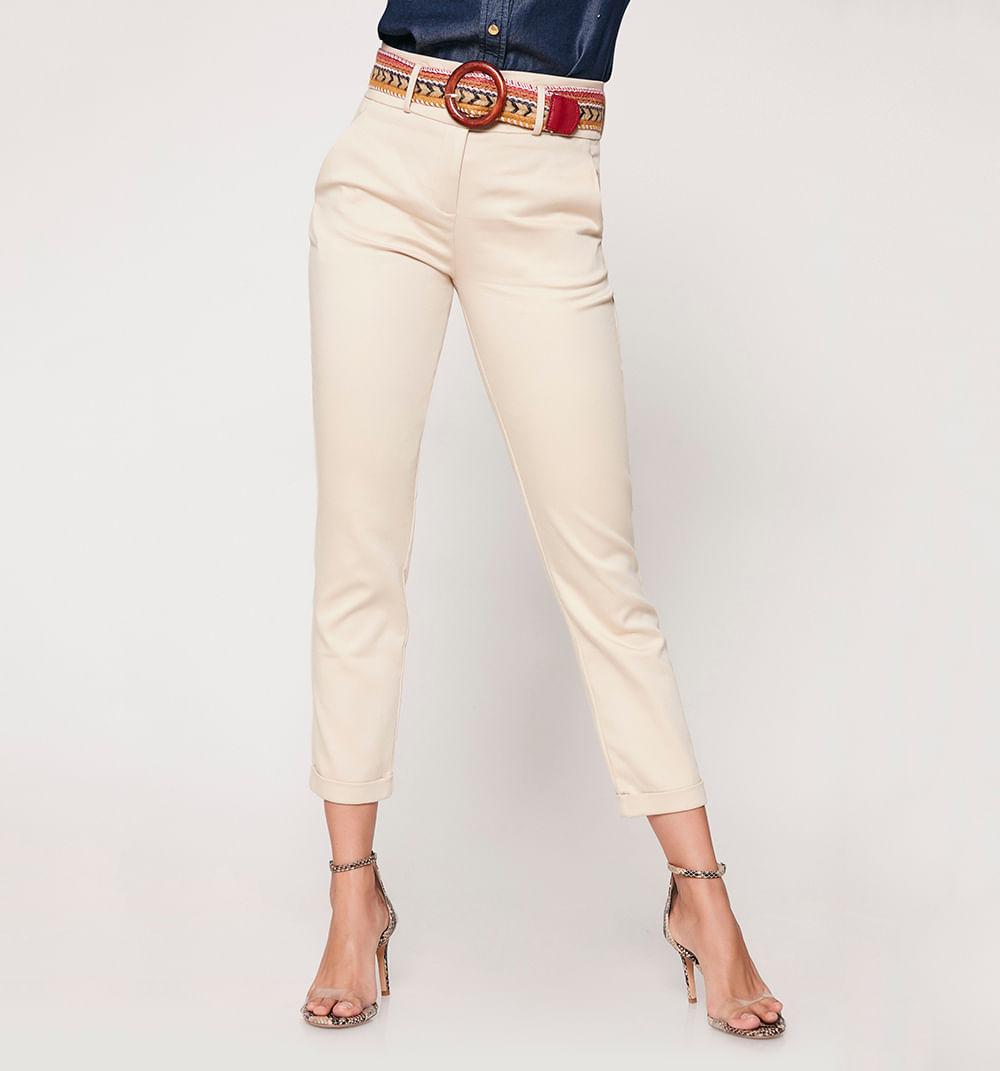 pantalonesyleggins-beige-s027716a-1
