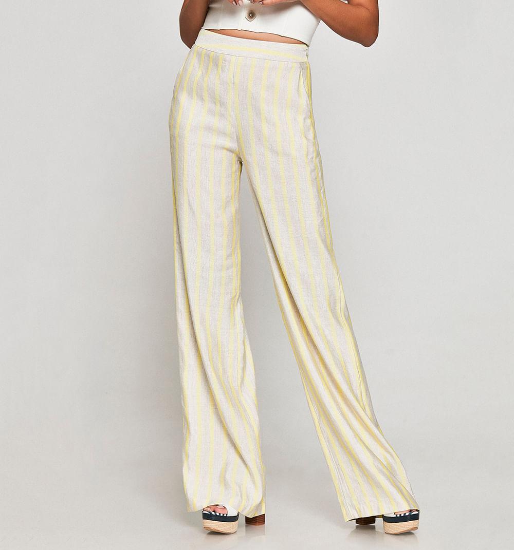 pantalonesyleggings-amarillo-s027744-1