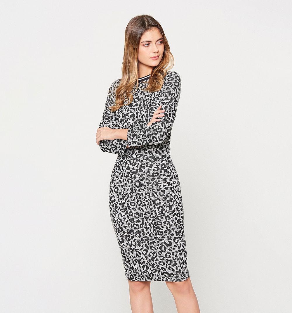 vestidos-gris-s140929-1