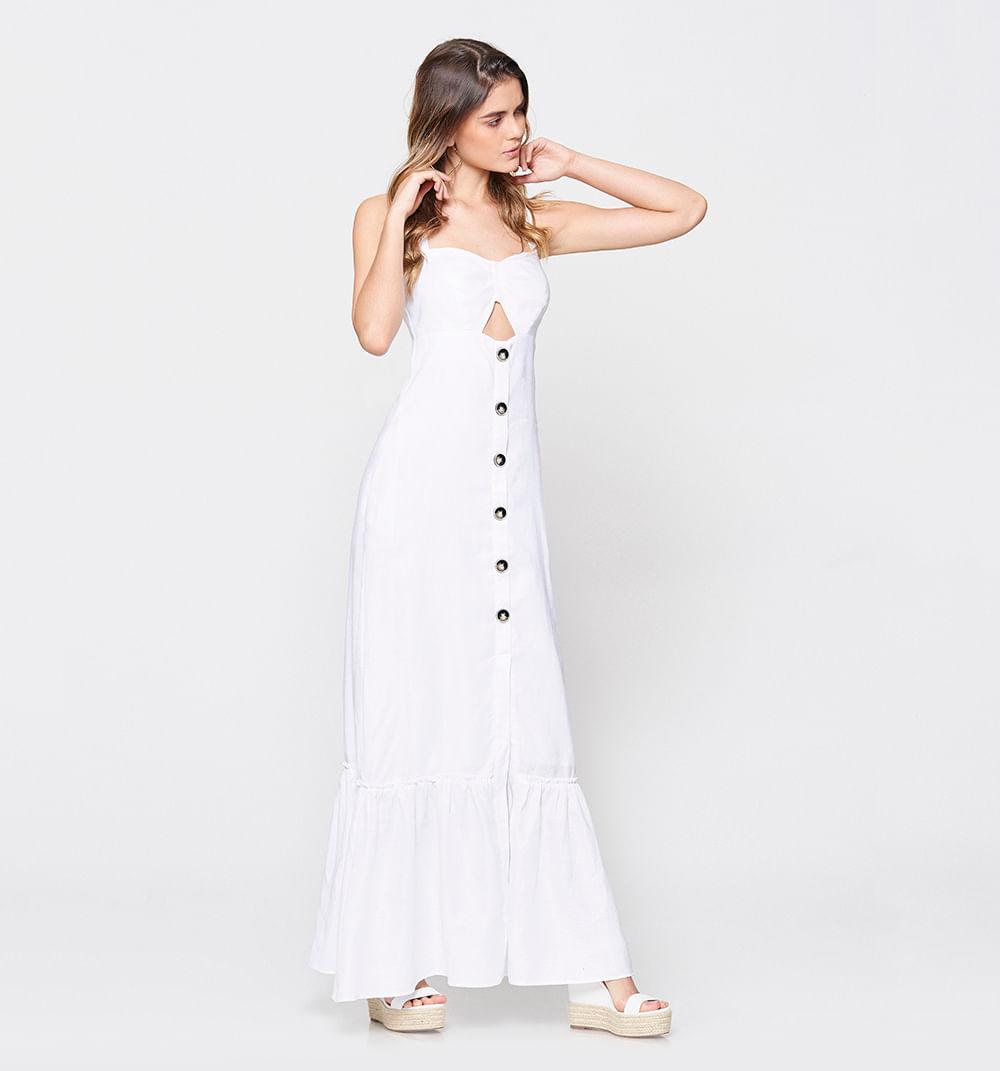 Vestidos Blancos De Blonda Bra91dc1d Breakfreewebcom
